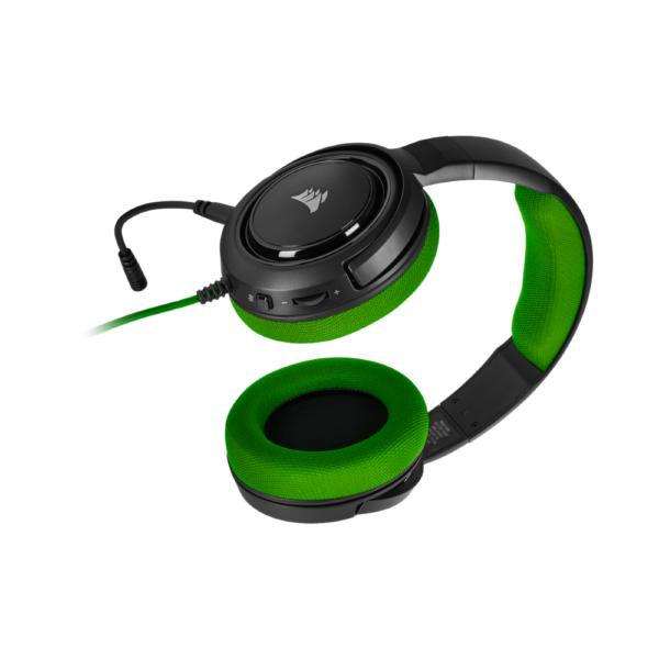 Hs Hs35 Green (5)