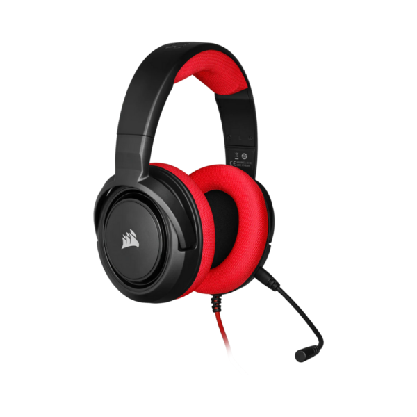 Hs Hs35 Red (1)