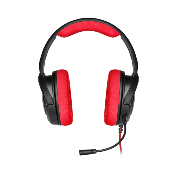 Hs Hs35 Red (2)