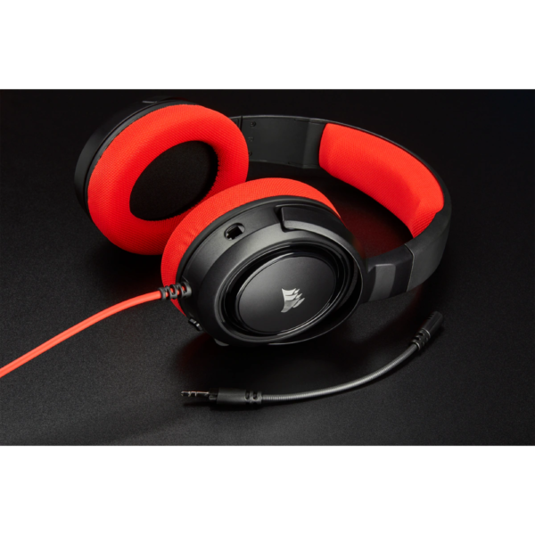 Hs Hs35 Red (4)