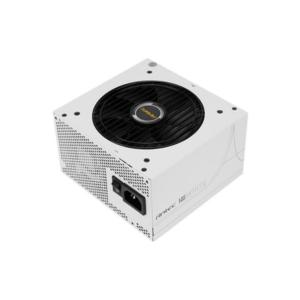 Psu Ea750g Gd W 1.png