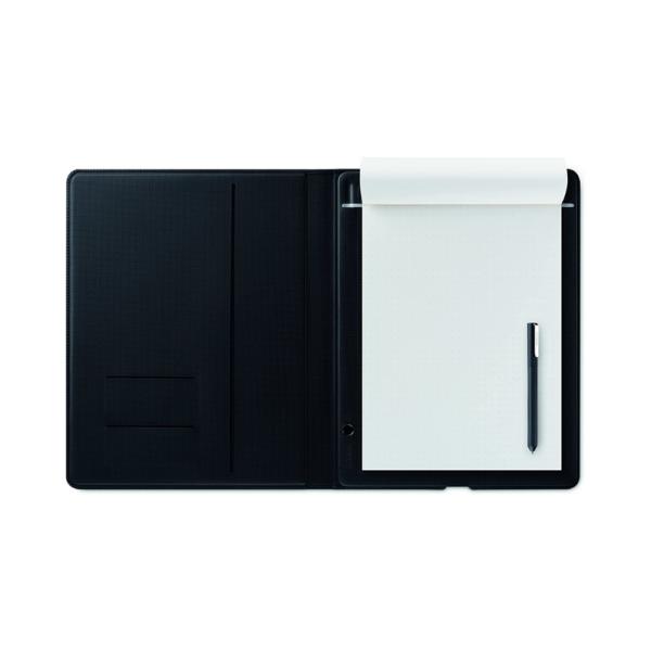 Wacom Folio L (2)