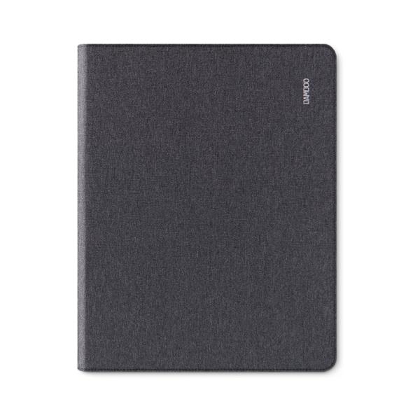 Wacom Folio L (5)