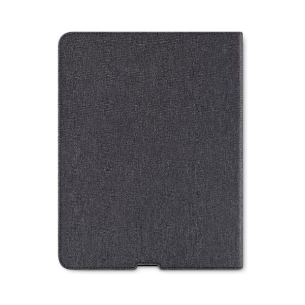 Wacom Folio S (2)