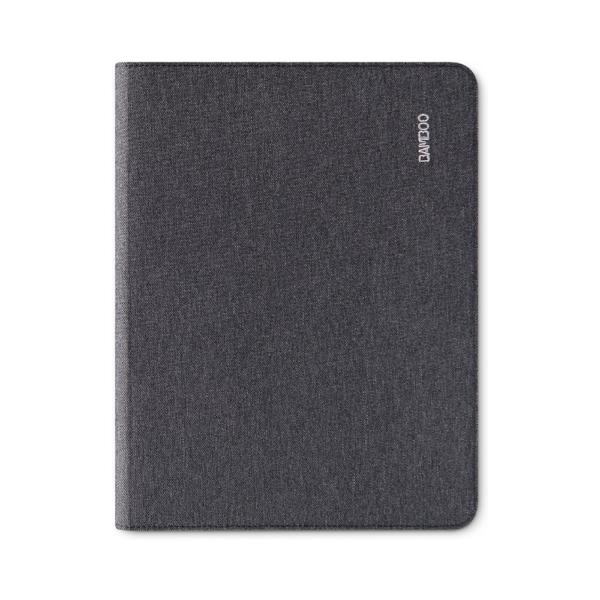 Wacom Folio S (5)