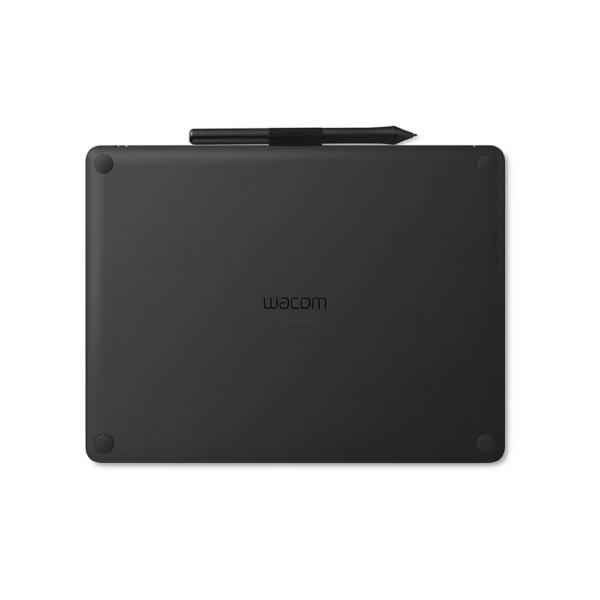 Wacom Intuos M (2)