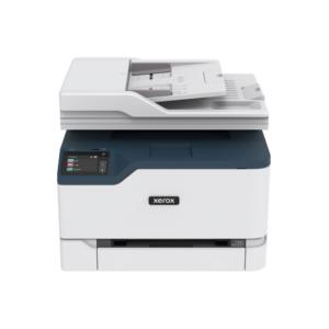 Xerox C235vdni